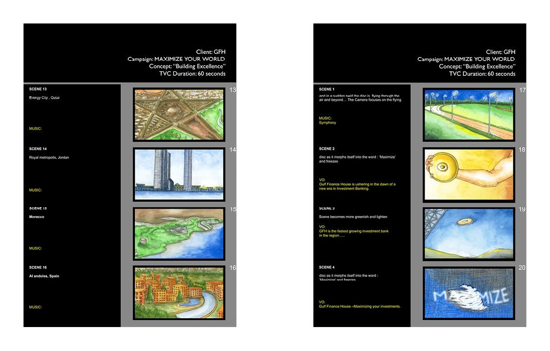 concepts-boards-Portfolio_sibijames2